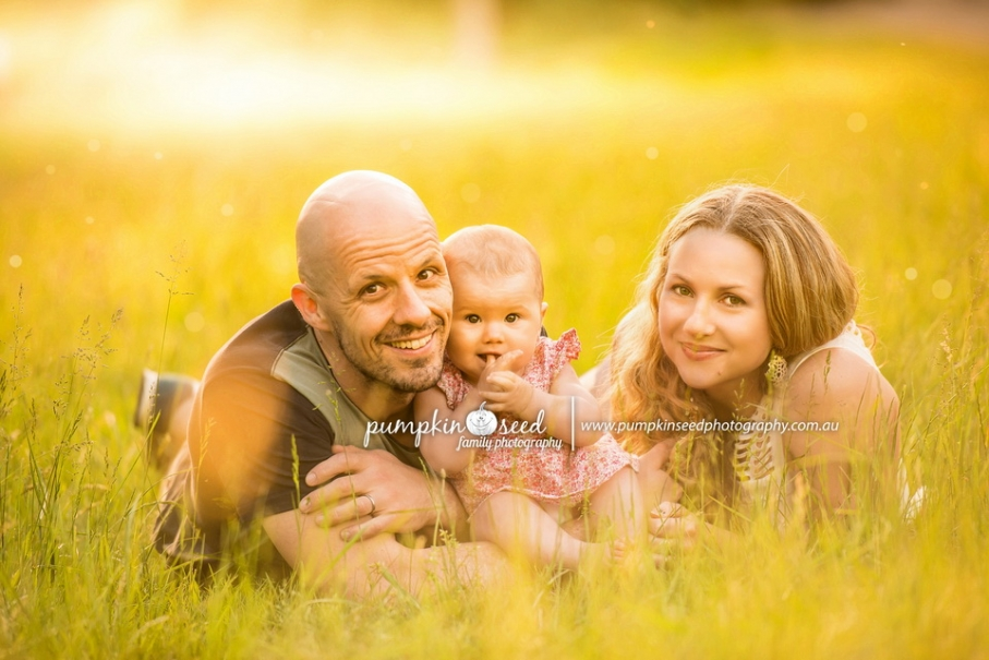 family-SP1-Catherine-David-Piper-002-wm_resize