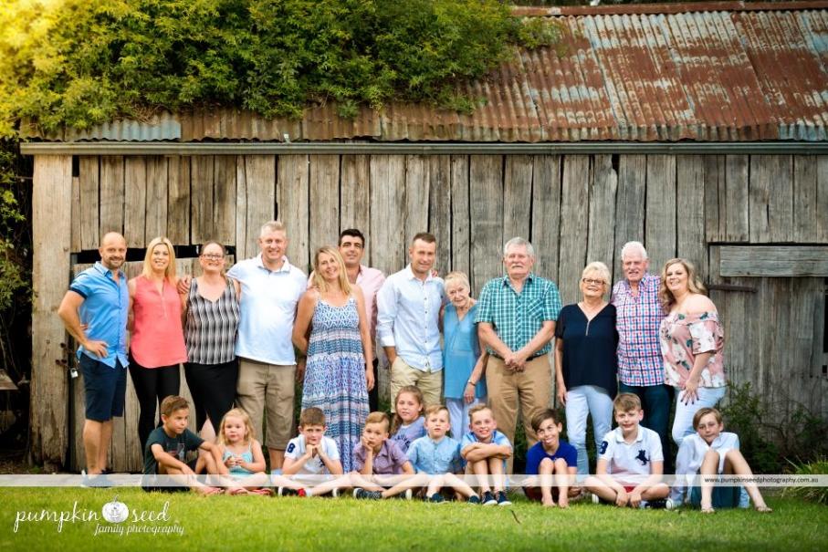Korrie Family 2017-0196